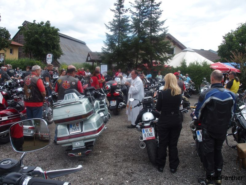 3.-Red-Panther-Bikertreffen-078.jpg