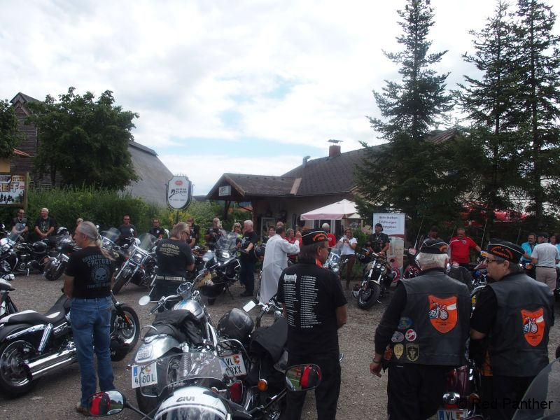 3.-Red-Panther-Bikertreffen-079.jpg