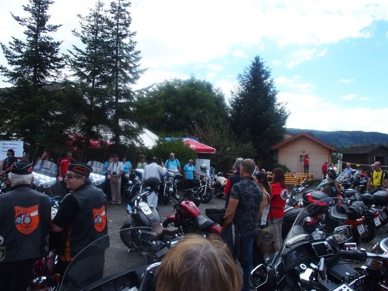 3.-Red-Panther-Bikertreffen-080.jpg
