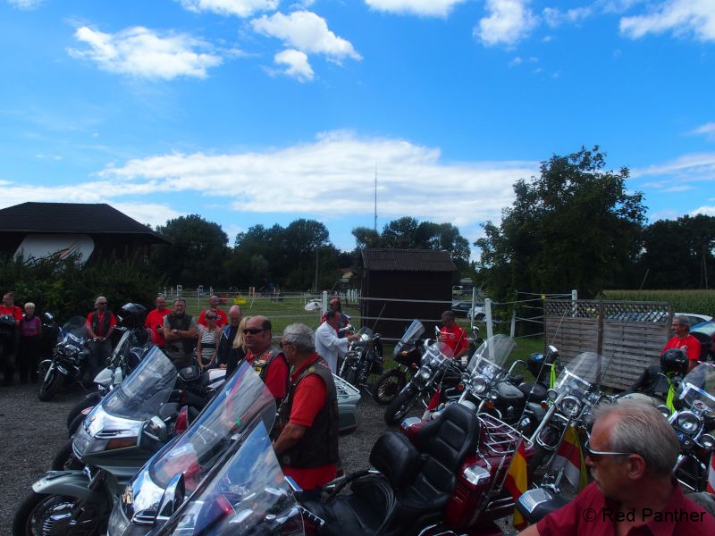 3.-Red-Panther-Bikertreffen-081.jpg
