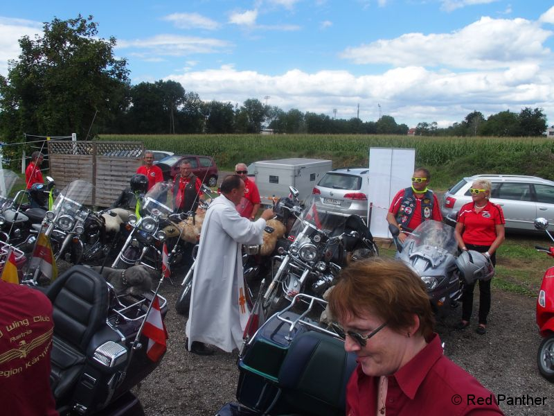3.-Red-Panther-Bikertreffen-083.jpg