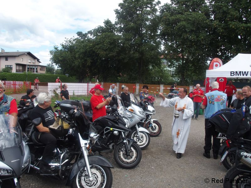 3.-Red-Panther-Bikertreffen-086.jpg