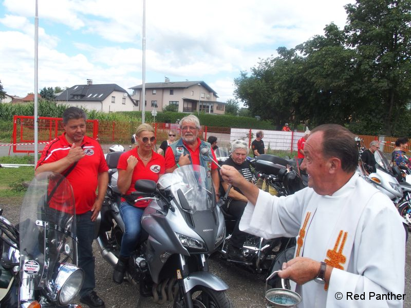 3.-Red-Panther-Bikertreffen-087.jpg
