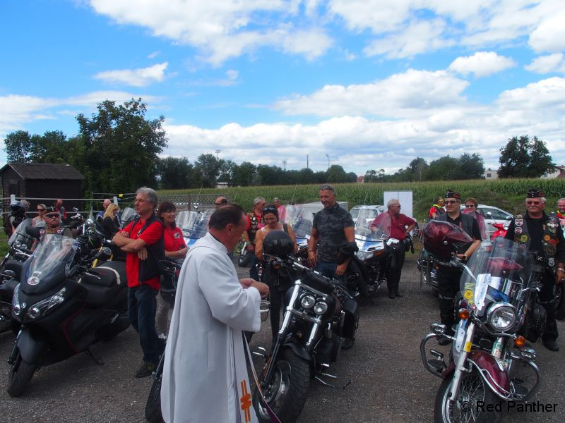 3.-Red-Panther-Bikertreffen-091.jpg