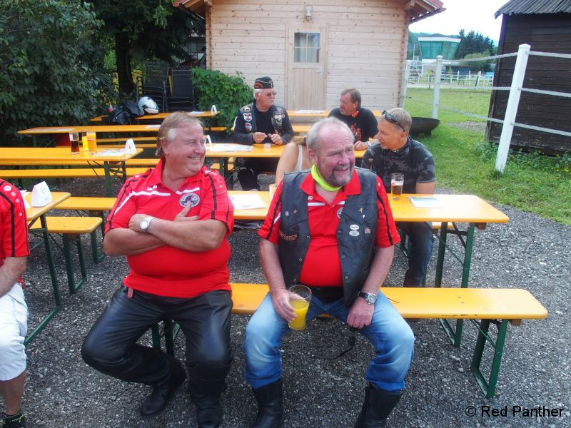 3.-Red-Panther-Bikertreffen-096.jpg