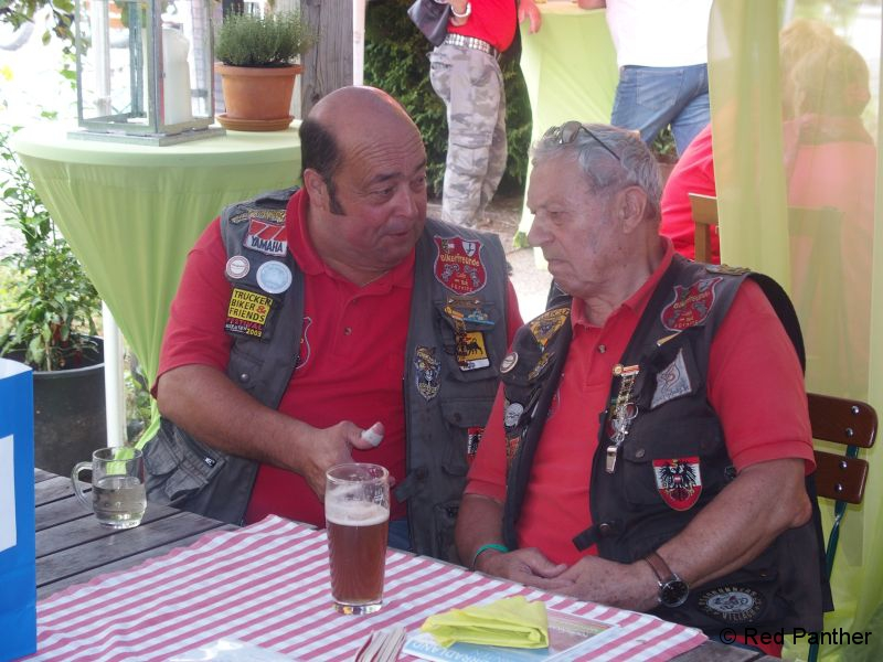 3.-Red-Panther-Bikertreffen-133.jpg