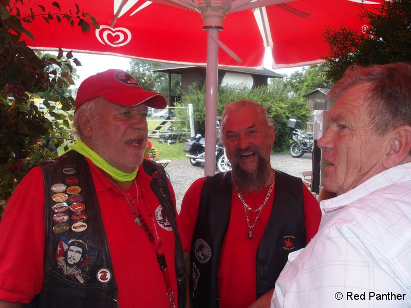 3.-Red-Panther-Bikertreffen-136.jpg