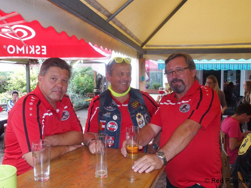 3.-Red-Panther-Bikertreffen-137.jpg
