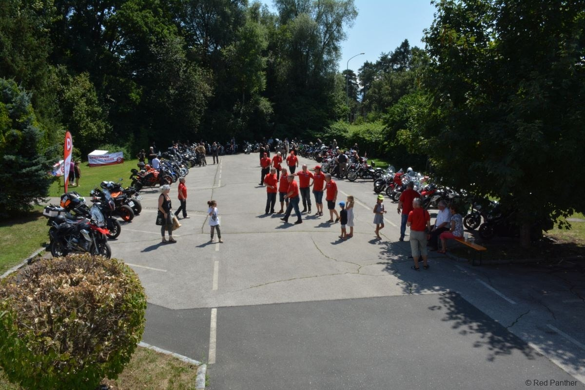 6.Bikertreffen-Red-Panther-2019-001