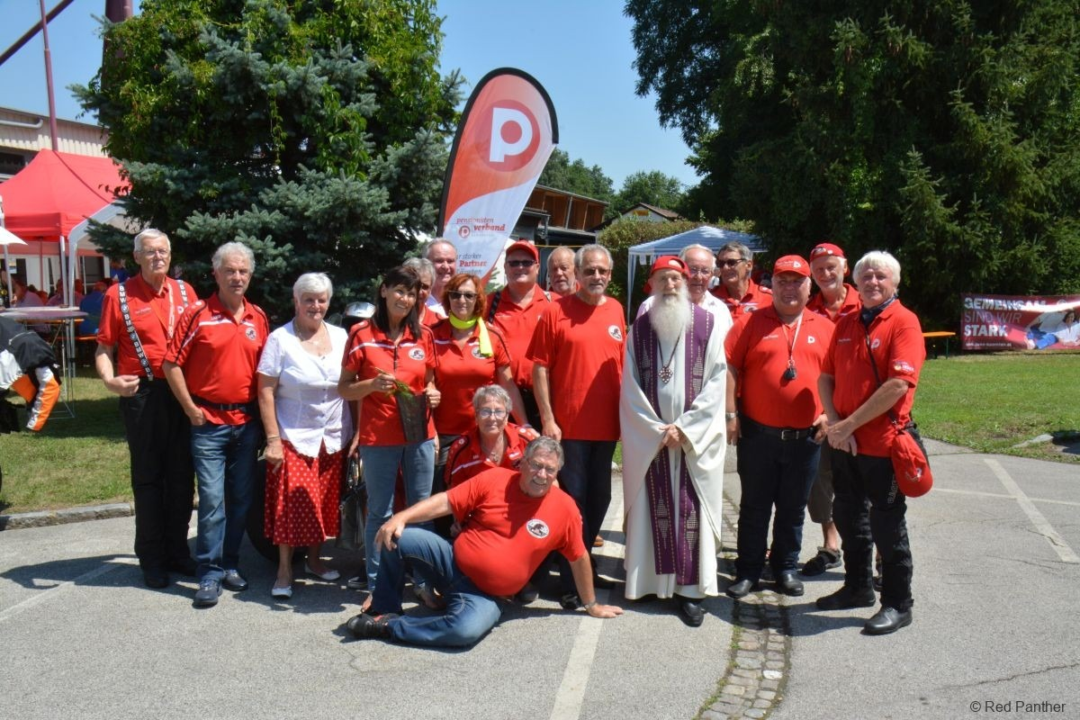6.Bikertreffen-Red-Panther-2019-002