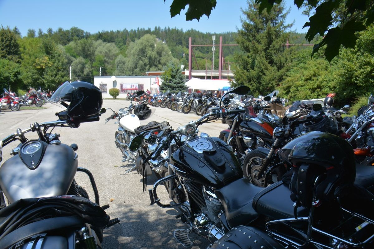 6.Bikertreffen-Red-Panther-2019-004