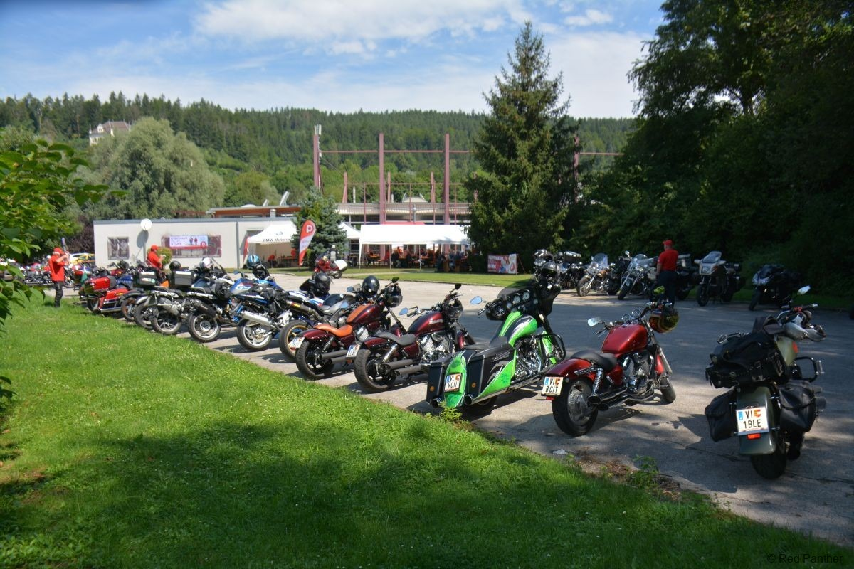 6.Bikertreffen-Red-Panther-2019-035