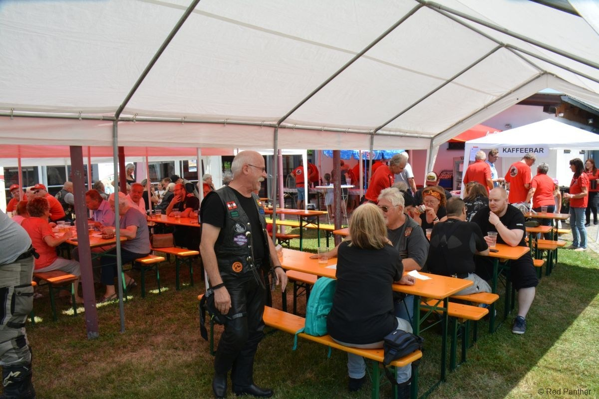 6.Bikertreffen-Red-Panther-2019-041