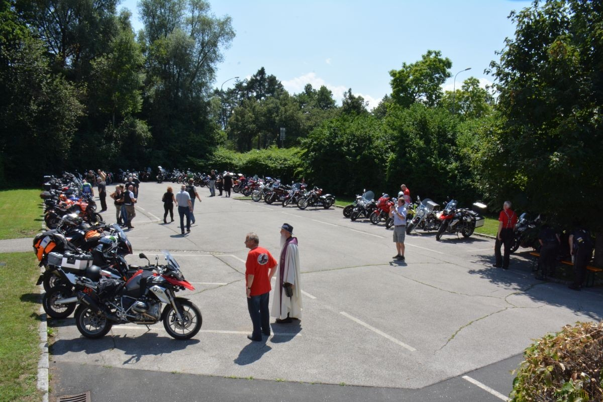 6.Bikertreffen-Red-Panther-2019-043