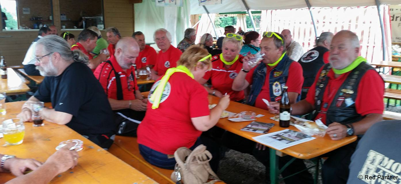 Raibm-Club-Glanhofen-007.jpg
