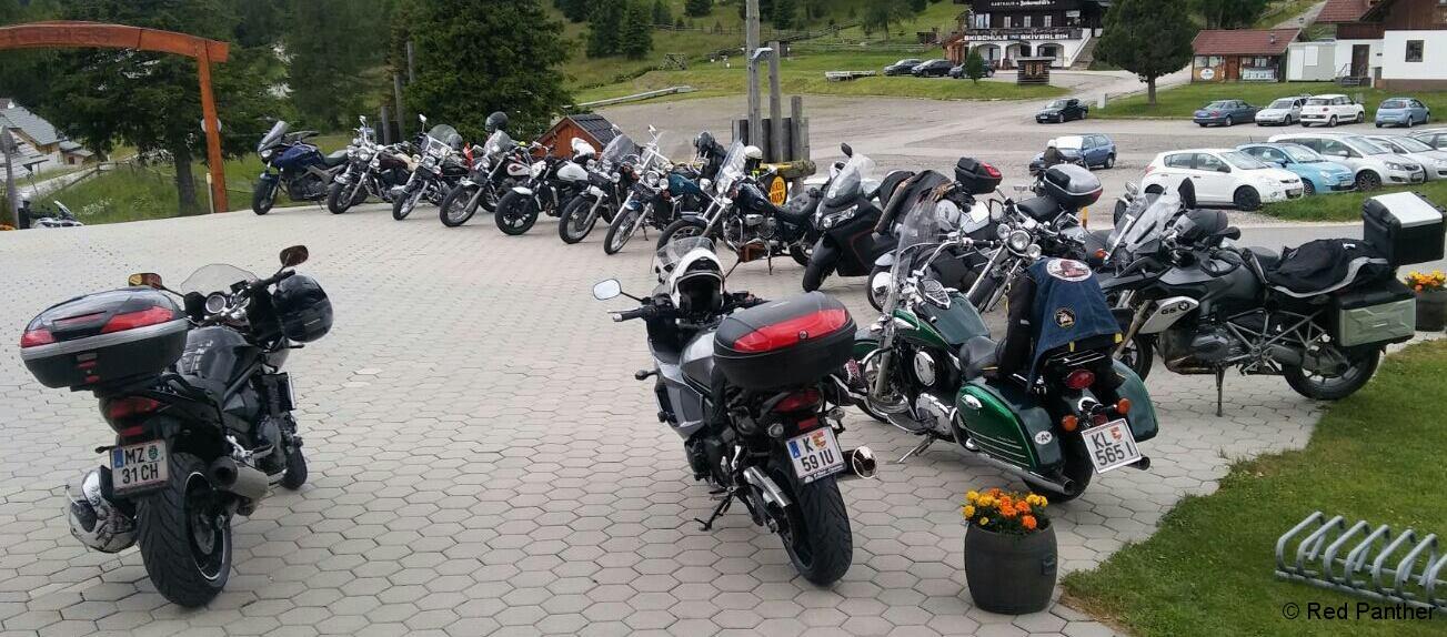 Raibm-Club-Glanhofen-013.jpg