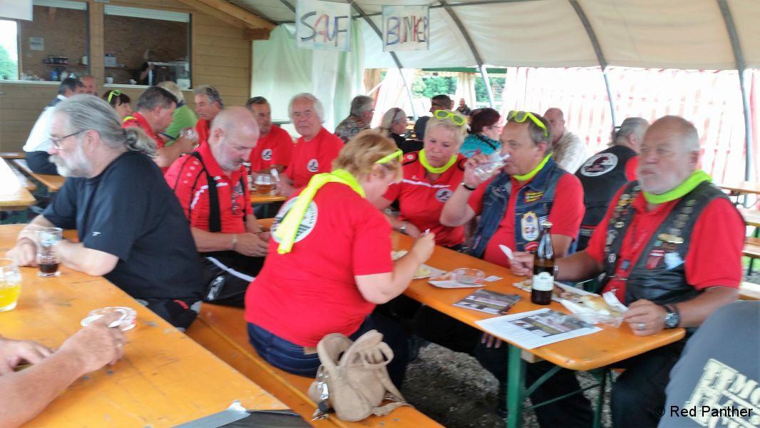 Raibm-Club-Glanhofen-016.jpg
