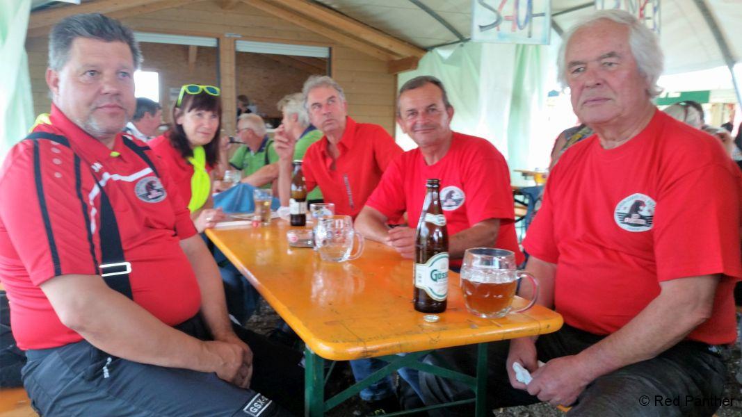 Raibm-Club-Glanhofen-018.jpg