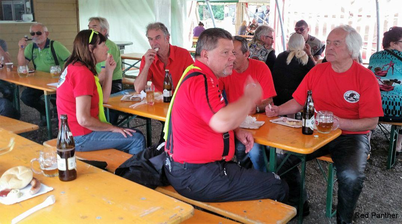 Raibm-Club-Glanhofen-021.jpg