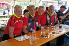 Raibm Club Glanhofen 006