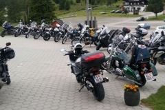 Raibm Club Glanhofen 013