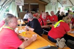 Raibm Club Glanhofen 015