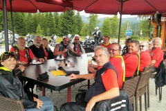 Raibm Club Glanhofen 019
