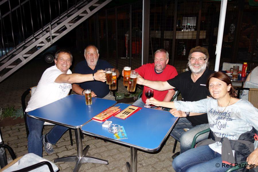 GÖMC-Treffen-Plattensee-2016-033.jpg