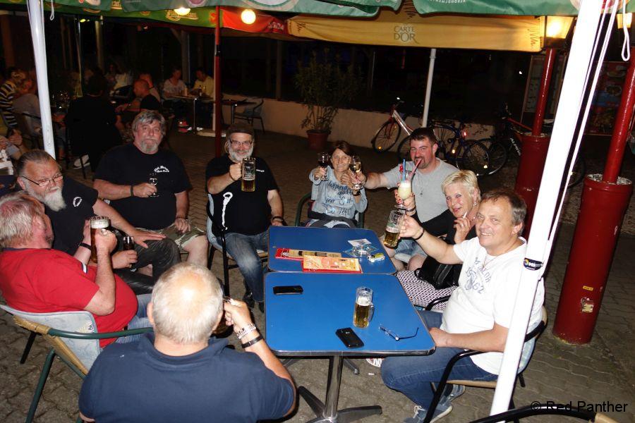 GÖMC-Treffen-Plattensee-2016-034.jpg