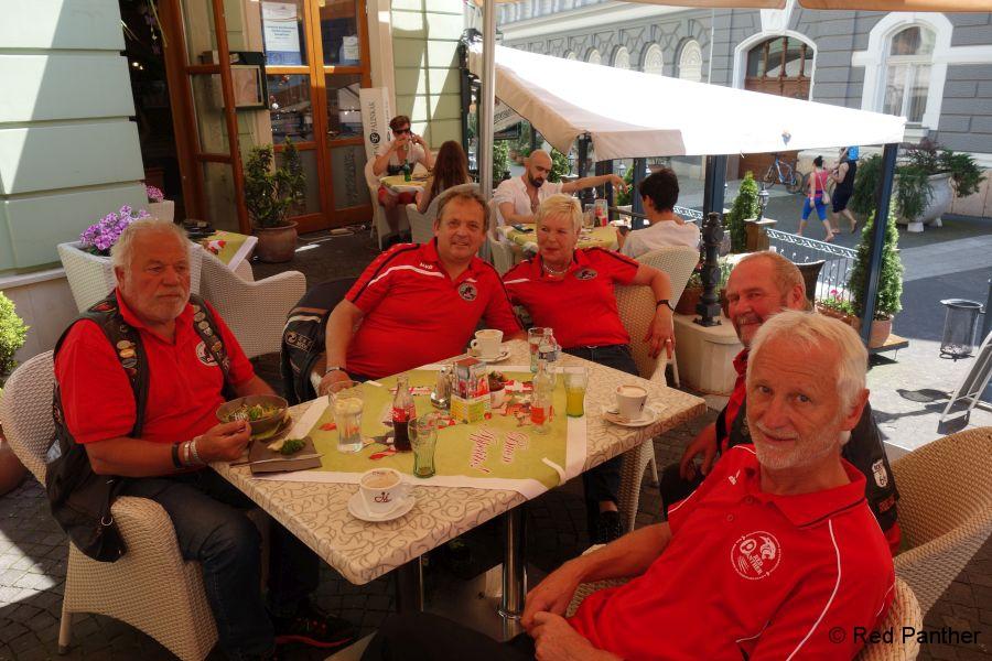 GÖMC-Treffen-Plattensee-2016-045.jpg