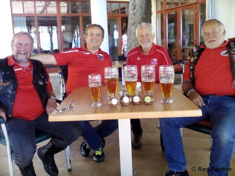 GÖMC-Treffen-Plattensee-2016-050.jpg