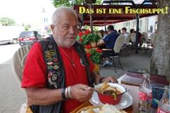 GÖMC Treffen Plattensee 2016 027