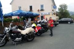 MRW Kapellenwirt 030