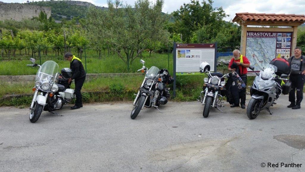 Genusstour-Kroatien-2016-003.jpg