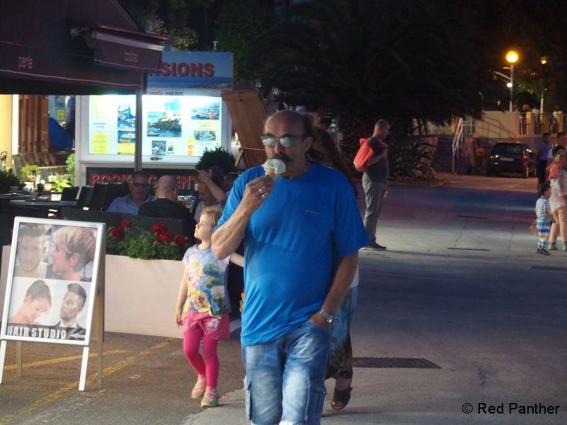 Genusstour-Kroatien-2016-017.jpg