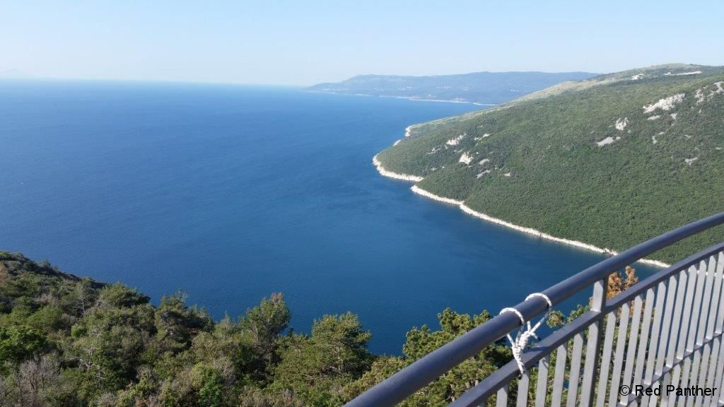 Genusstour-Kroatien-2016-025.jpg