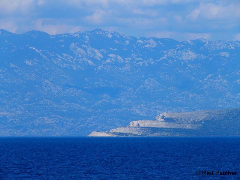 Genusstour-Kroatien-2016-047.jpg