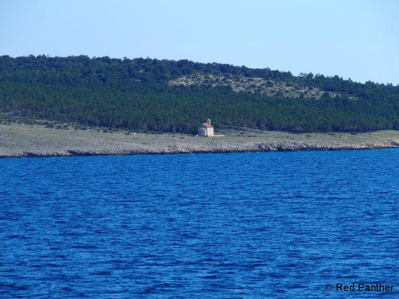 Genusstour-Kroatien-2016-050.jpg