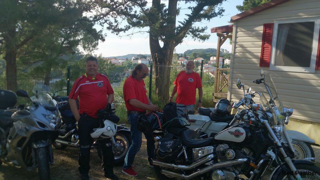 Genusstour-Kroatien-2016-051.jpg