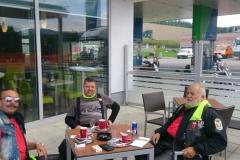 Genusstour Kroatien 2016 002