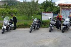 Genusstour Kroatien 2016 003