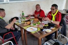 Genusstour Kroatien 2016 007