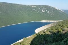 Genusstour Kroatien 2016 023