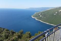 Genusstour Kroatien 2016 025