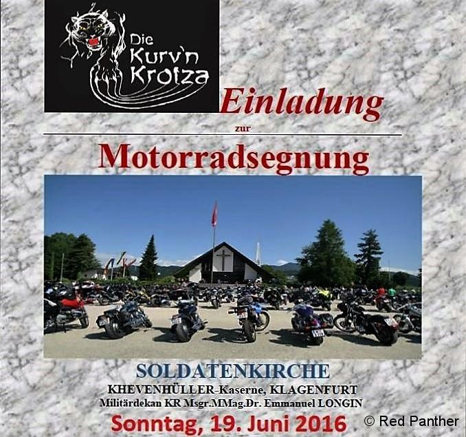 Motorradweihe-Lendorf-2016-002.jpg