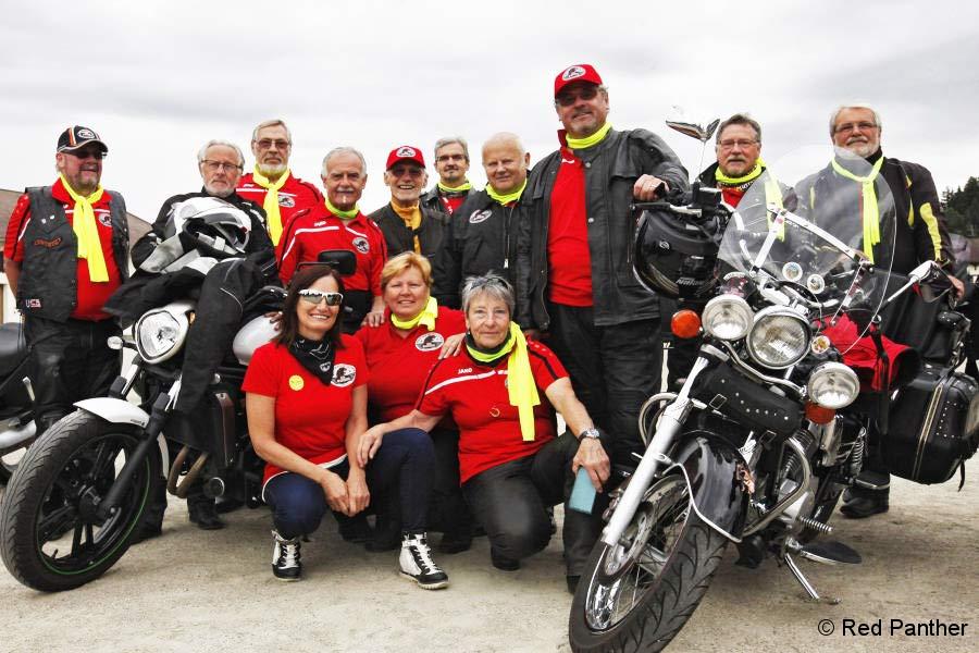 Motorradweihe-Lendorf-2016-007.jpg