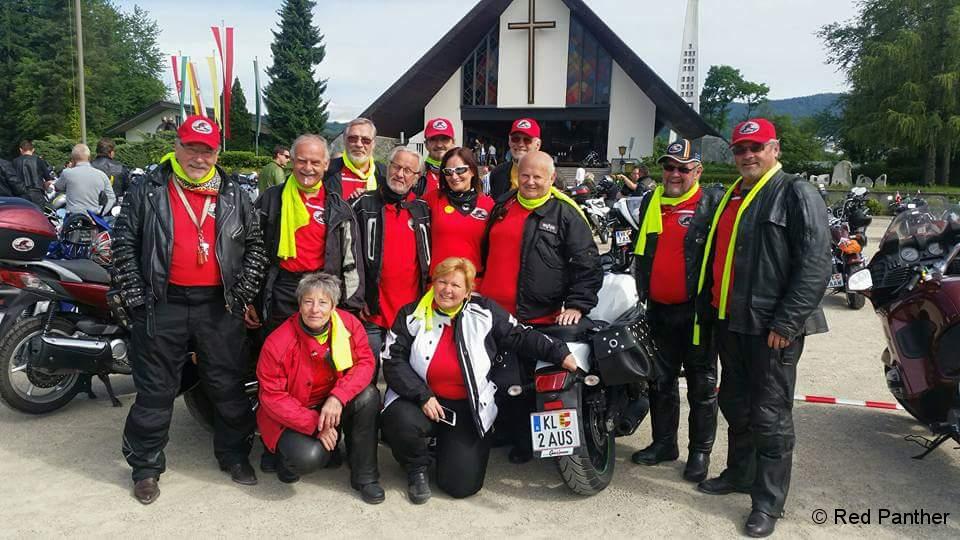 Motorradweihe-Lendorf-2016-008.jpg