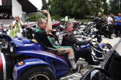 Motorradweihe Lendorf 2016 016