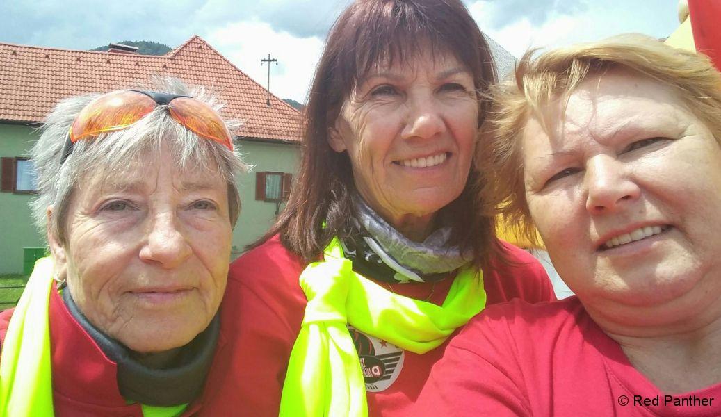 Unterkärnten-5.-Juni-2016-010.jpg