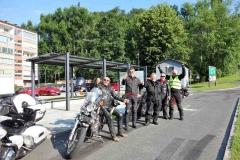 RP Alpentour 001